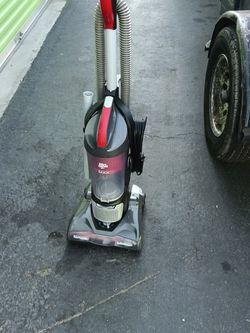 Vacuum Works for Sale in Sacramento,  CA