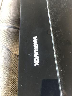 Magnavox for Sale in Mesa, AZ