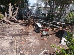Small trailer for Sale in North Bay Village, FL