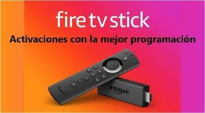 Firestick venta for Sale in Salt Lake City, UT