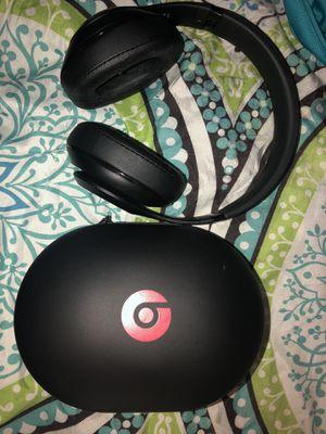 Beats for Sale in Deltona, FL