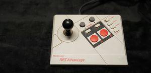 NES Advantage Joystick for Sale in Buena Park, CA
