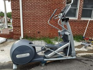 Commercial Precor Ellipticall For Sale!!! {contact info removed}. for Sale in Falls Church, VA