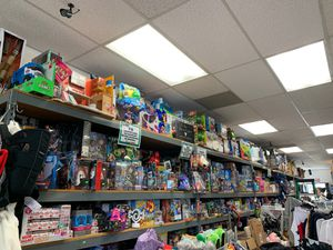 Toys and games for Sale in South Gate, CA