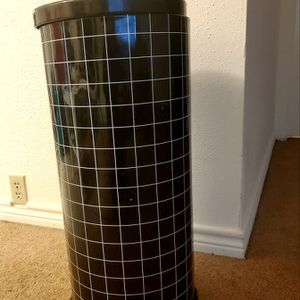 Kitchen Trash Can for Sale in Houston, TX