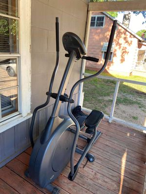 Elliptical work out machine for Sale in Anderson, SC