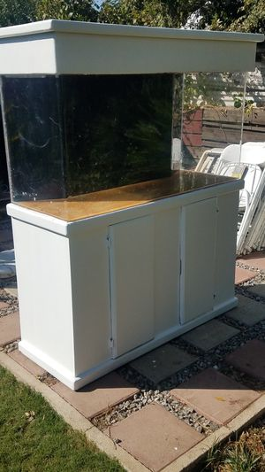 FISH TANK for Sale in Chino, CA