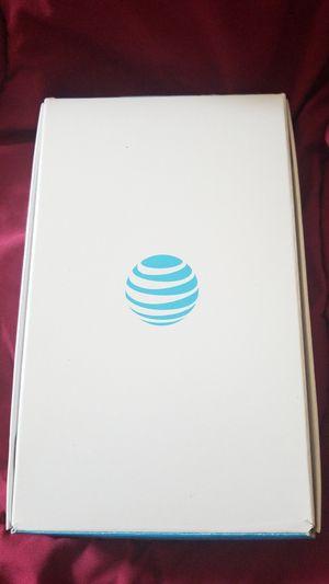 Samsung tab E for Sale in Manassas, VA