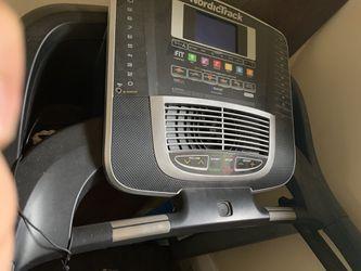 Treadmill for Sale in Piedmont,  CA