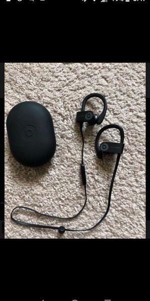 Wireless beats 3 for Sale in Adelphi, MD