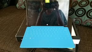 Surface rt computer Microsoft for Sale in Jacksonville, FL