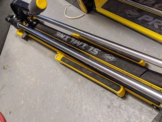 QEP Slimline 24-in Tile Cutter for Sale in Simi Valley,  CA