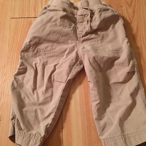 Circo 18 months pants stain on side for Sale in Boston, MA