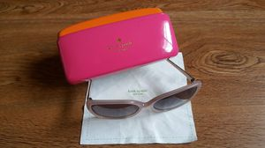 Kate Spade for Sale in Littleton, CO
