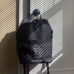 louis Vuitton backpack for Sale in Detroit,  MI