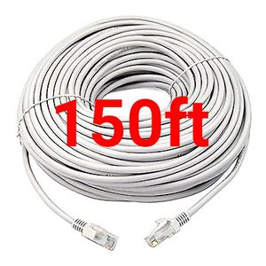 New 150ft cat6 ethernet network cable cord for Sale in Chino Hills, CA