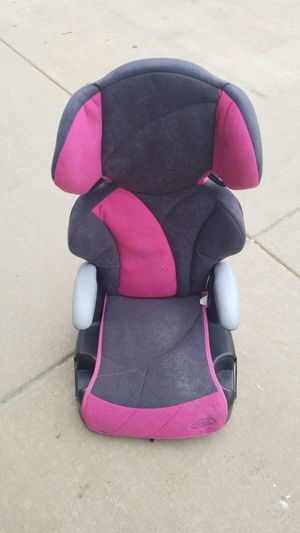 Car seats booster seats for Sale in Fountain, CO