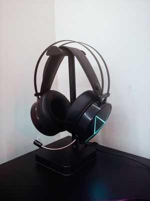 Gaming Headphones for Sale in Hoffman Estates, IL