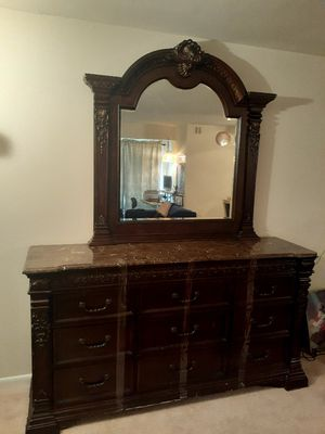 wardrobe for Sale in Suitland, MD