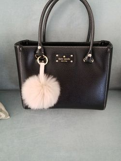 Kate Spade Purse Almost New for Sale in Fairfax,  VA