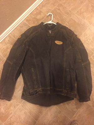 Men's 4X Riding Jacket for Sale in Austin, TX