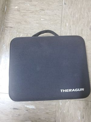Theragun pro gen3 for Sale in Brooklyn, NY