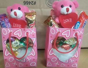 Valentine's Day gifts for Sale in Lakeland, FL