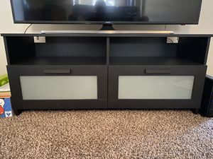 IKEA TV Stand for Sale in Surprise, AZ