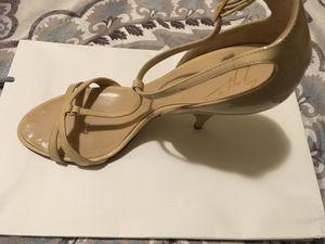 Authentic Giuseppe zenotti women's heels for Sale in Renton, WA