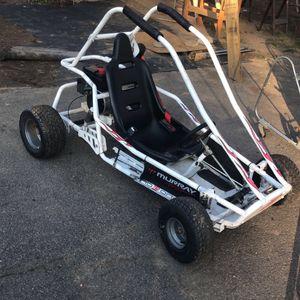Go Kart for Sale in Sykesville, MD