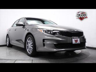 2016 Kia Optima for Sale in Lakewood,  WA