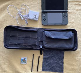 Nintendo 3DS Bundle for Sale in St. Louis,  MO
