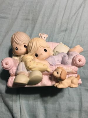 Precious Moments for Sale in Round Rock, TX