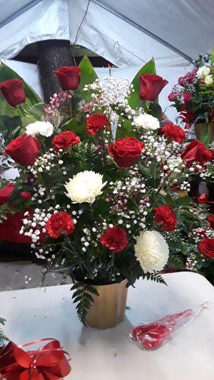 Rosas for Sale in E RNCHO DMNGZ, CA
