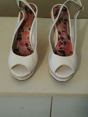Shoes for Sale in Plant City, FL