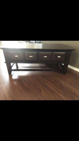 Center table for Sale in Orlando, FL