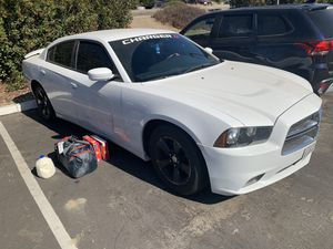 Dodge Charger Se for Sale in San Clemente, CA