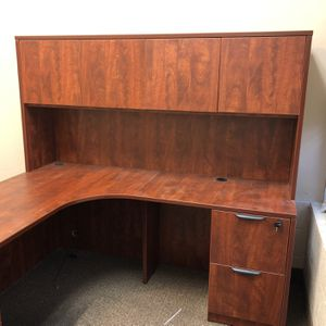 Corner Desk for Sale in Tempe, AZ