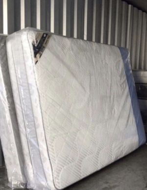 Brand new beds!!!!!! Free delivery!!!!!!! for Sale in Gaithersburg, MD