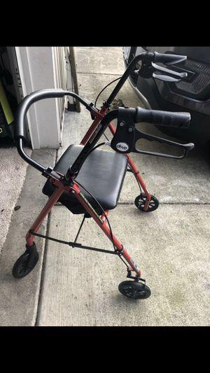 Walker for seniors for Sale in Gresham, OR