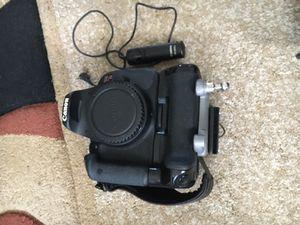 Canon t5i for Sale in Boston, MA