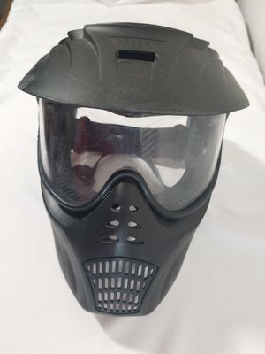 Extreme Rage Paintball Mask for Sale in Tampa, FL
