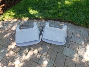 Boat seats for Sale in Bend, OR