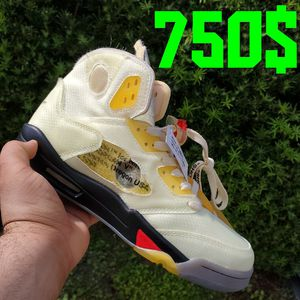 Jordan retro 1 2 3 4 5 6 7 8 9 10 11 12 13 for Sale in Hialeah, FL