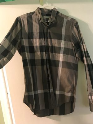 Burberry Brit for Sale in Silver Spring, MD