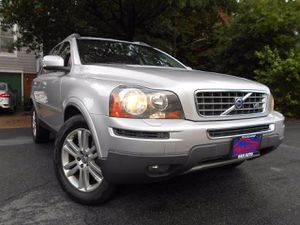 2007 Volvo XC90 for Sale in Arlington, VA
