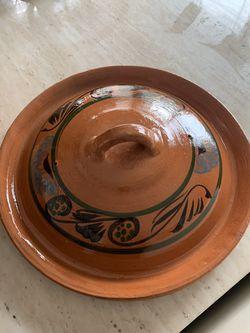 Crock pot for Sale in Chula Vista,  CA