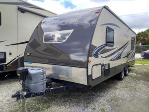 2014 Sunset Trail 240RE for Sale in Fort Myers, FL