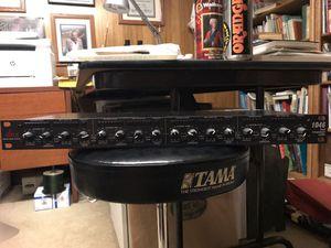 DBX 1046 4-channel compressor for Sale in Seattle, WA