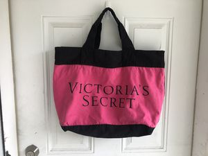 VS PINK tote for Sale in Akron, OH